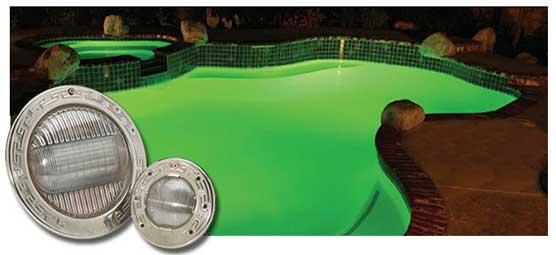 Rainbow Pool Plastering Swimming Pool Remodel Resurface