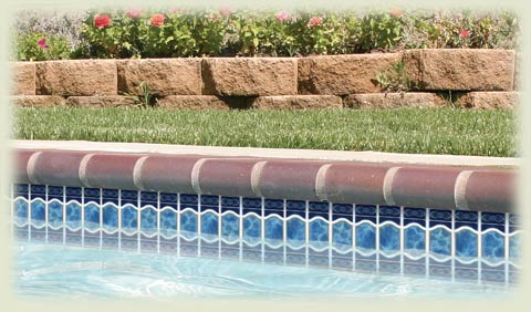 tranuiltity-pool-tile-installation