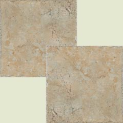safari parchment pool tile